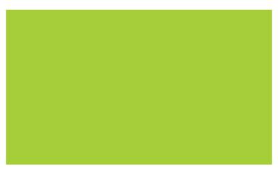NUU Mobile Logo